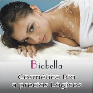 Biobella
