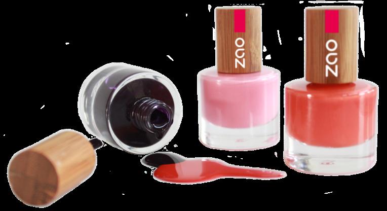 esmaltes-uñas-zao-makeup